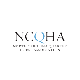 AQHYA Youth Excellence Seminar
